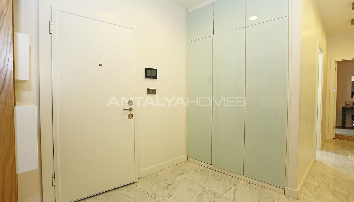 buy-an-apartmet-in-istanbul-for-a-brand-new-life-interior-022.jpg