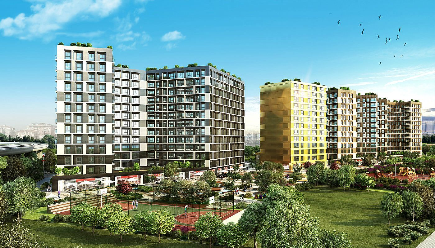 buy-an-apartmet-in-istanbul-for-a-brand-new-life-main.jpg