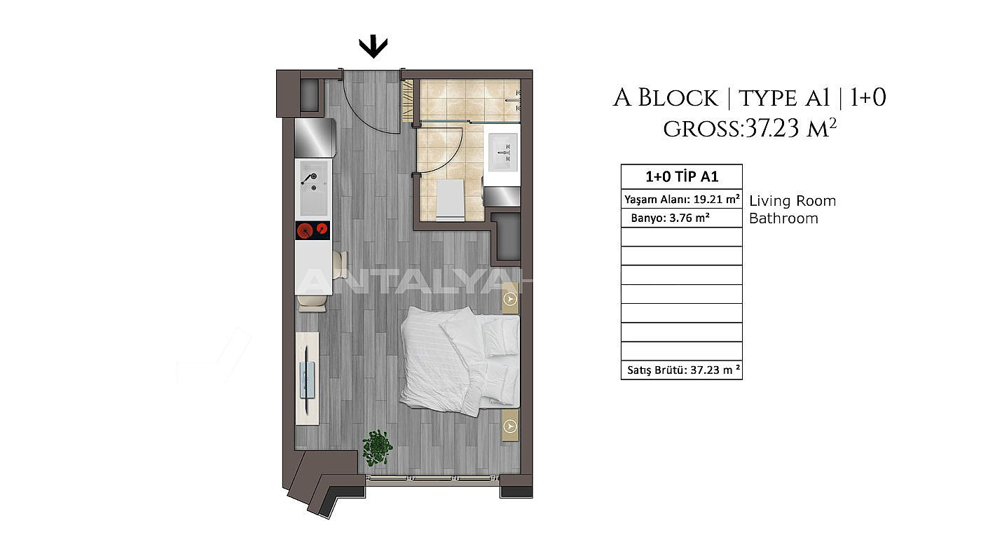 buy-an-apartmet-in-istanbul-for-a-brand-new-life-plan-001.jpg