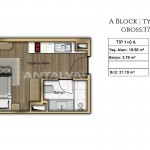 buy-an-apartmet-in-istanbul-for-a-brand-new-life-plan-002.jpg