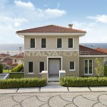centrally-located-istanbul-villas-intertwined-with-sea-004.jpg