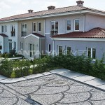 centrally-located-istanbul-villas-intertwined-with-sea-005.jpg