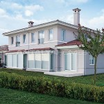 centrally-located-istanbul-villas-intertwined-with-sea-007.jpg