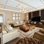 centrally-located-istanbul-villas-intertwined-with-sea-interior-002.jpg