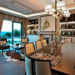 centrally-located-istanbul-villas-intertwined-with-sea-interior-006.jpg