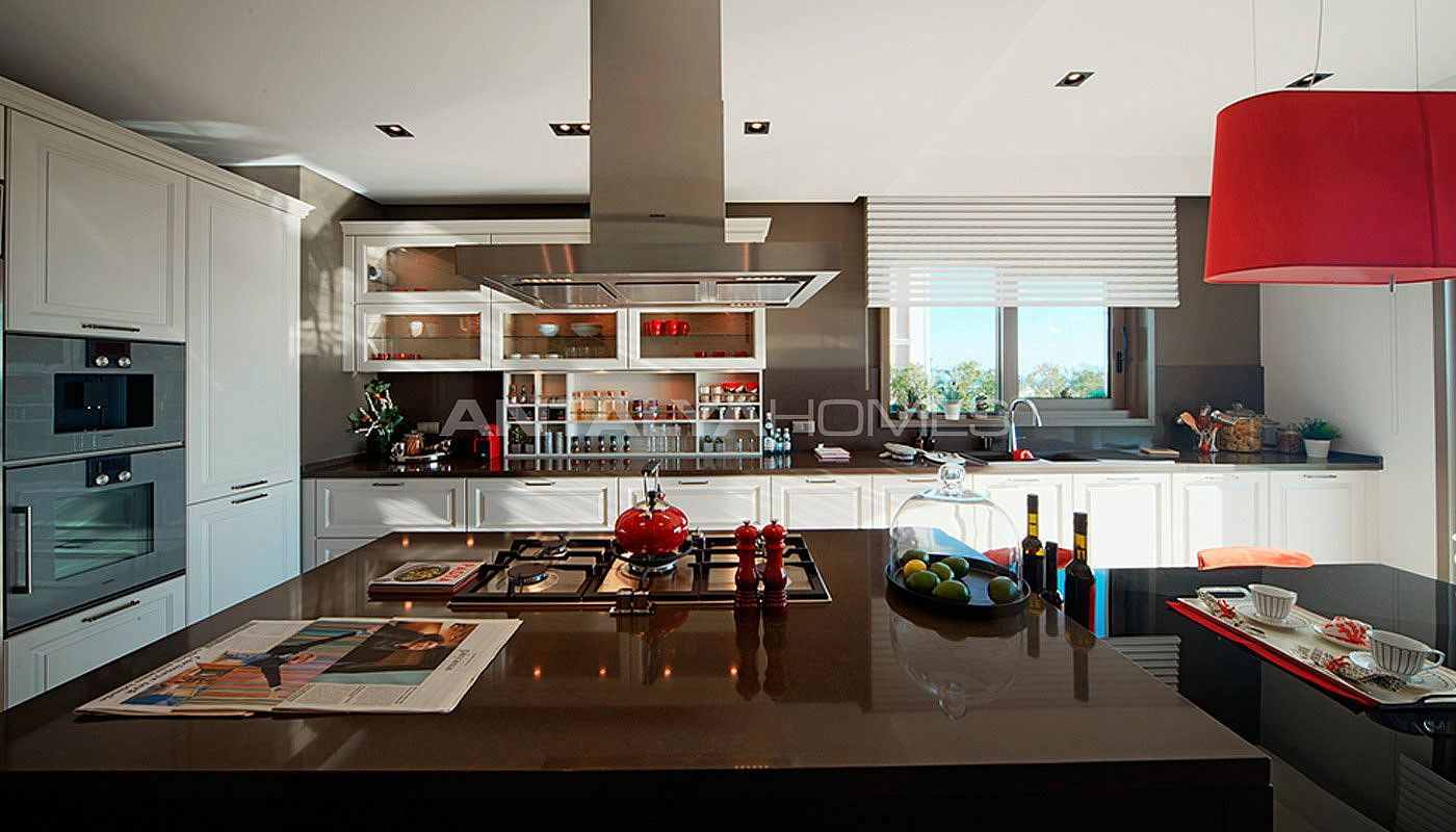 centrally-located-istanbul-villas-intertwined-with-sea-interior-008.jpg