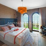 centrally-located-istanbul-villas-intertwined-with-sea-interior-011.jpg