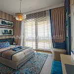 centrally-located-istanbul-villas-intertwined-with-sea-interior-012.jpg
