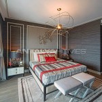centrally-located-istanbul-villas-intertwined-with-sea-interior-013.jpg