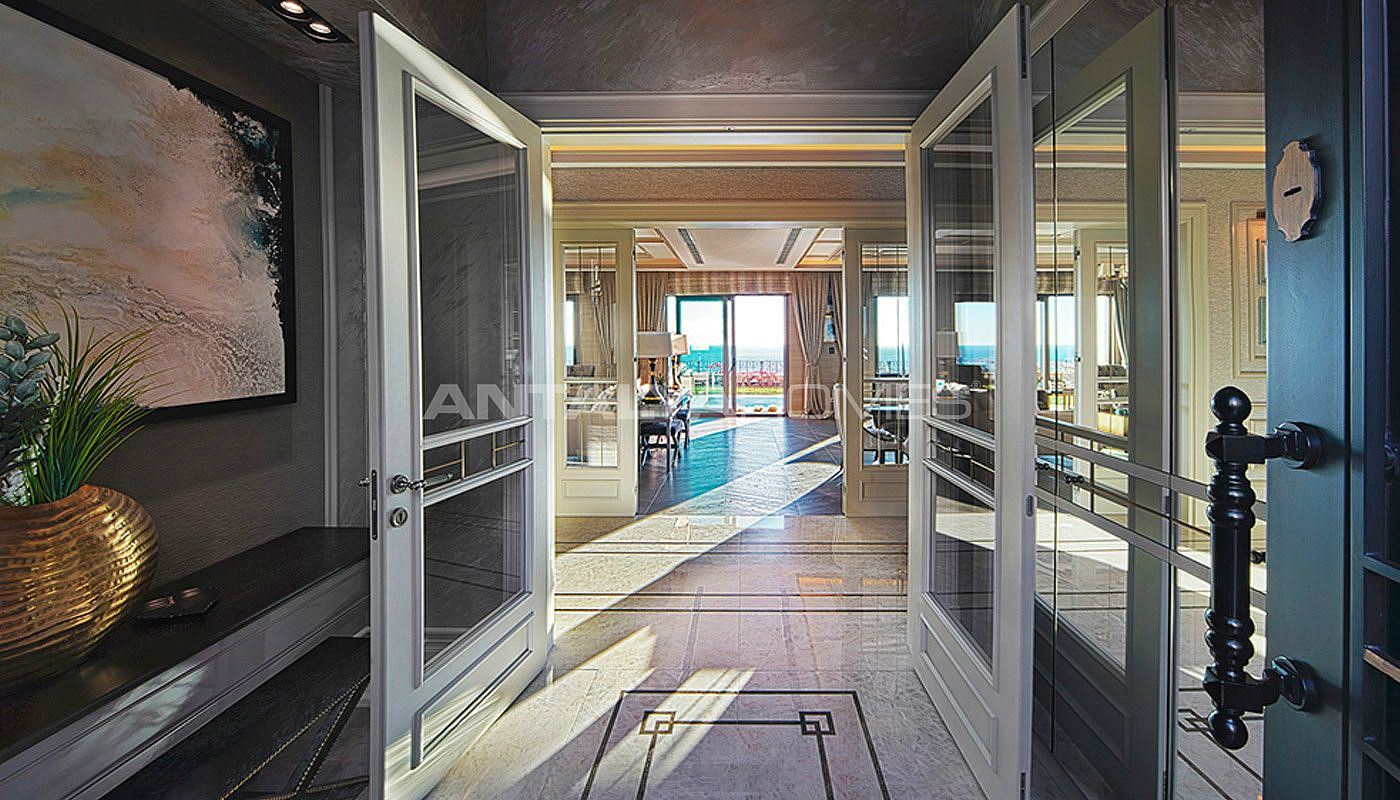 centrally-located-istanbul-villas-intertwined-with-sea-interior-015.jpg