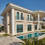 centrally-located-istanbul-villas-intertwined-with-sea-main.jpg