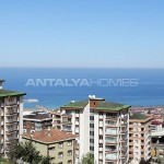 city-view-apartments-in-trabzon-construction-001.jpg
