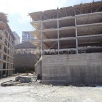 city-view-apartments-in-trabzon-construction-002.jpg