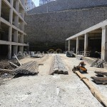 city-view-apartments-in-trabzon-construction-003.jpg