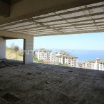 city-view-apartments-in-trabzon-construction-005.jpg