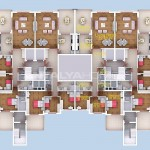 city-view-apartments-in-trabzon-plan-002.jpg