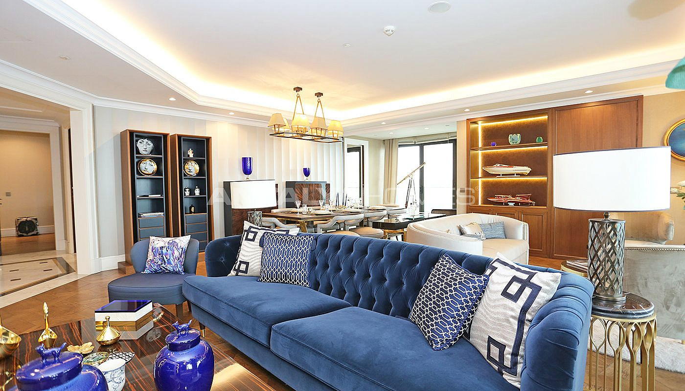 cozy-apartments-in-the-new-coastal-district-of-istanbul-interior-002.jpg