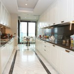 cozy-apartments-in-the-new-coastal-district-of-istanbul-interior-004.jpg
