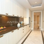 cozy-apartments-in-the-new-coastal-district-of-istanbul-interior-005.jpg