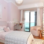 cozy-apartments-in-the-new-coastal-district-of-istanbul-interior-008.jpg