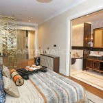 cozy-apartments-in-the-new-coastal-district-of-istanbul-interior-013.jpg