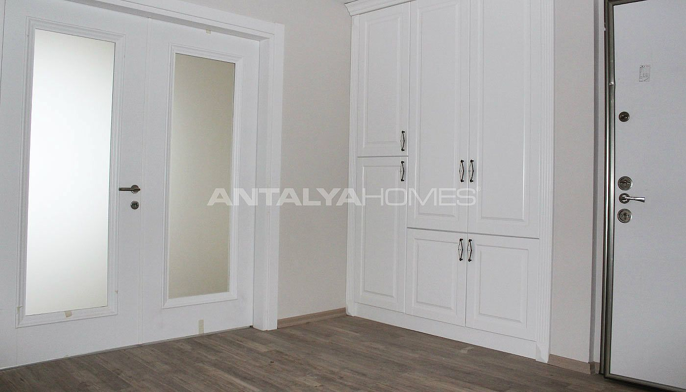elite-trabzon-apartments-with-special-design-interior-001.jpg