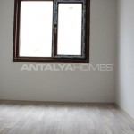 elite-trabzon-apartments-with-special-design-interior-007.jpg