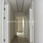 elite-trabzon-apartments-with-special-design-interior-008.jpg