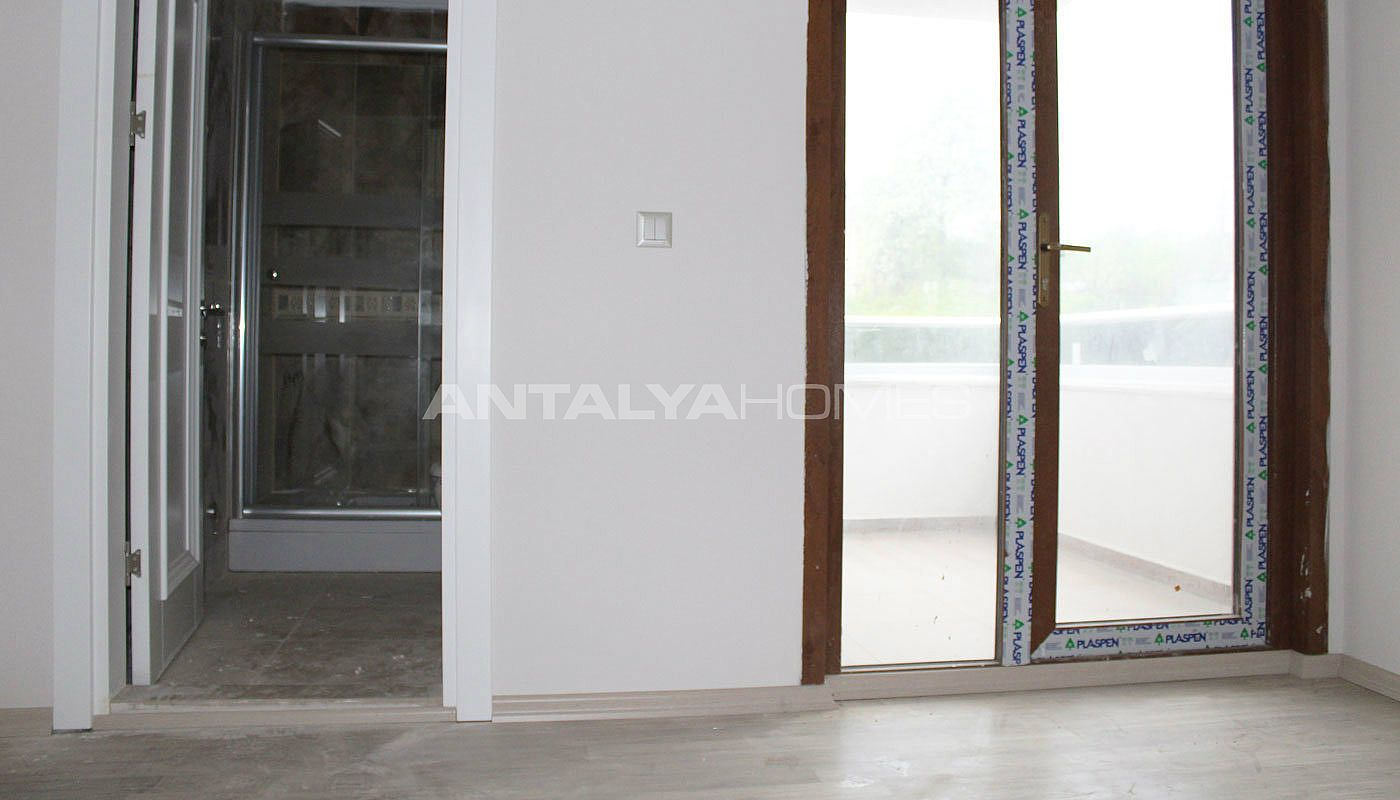 elite-trabzon-apartments-with-special-design-interior-009.jpg