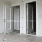 elite-trabzon-apartments-with-special-design-interior-012.jpg
