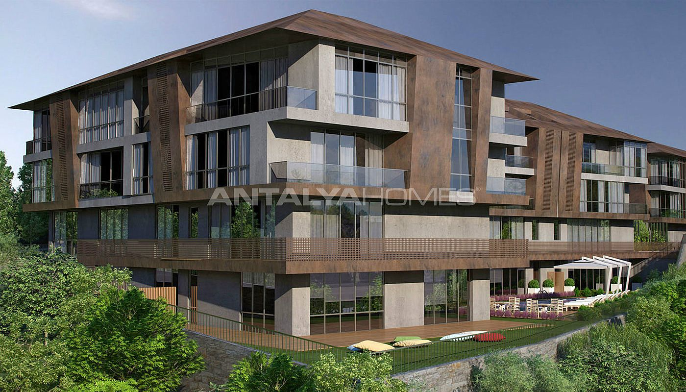 environment-friendly-apartments-in-istanbul-sariyer-003.jpg