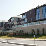 environment-friendly-apartments-in-istanbul-sariyer-008.jpg