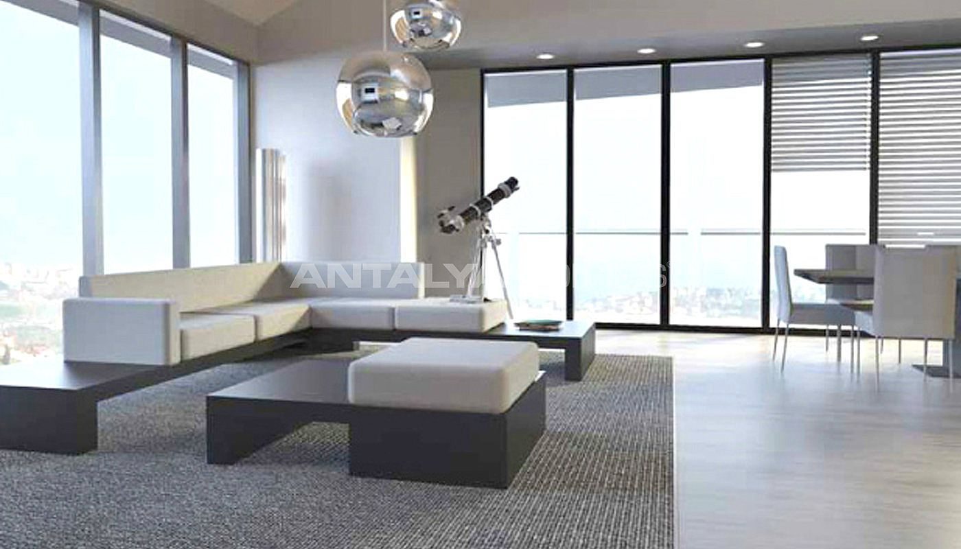 environment-friendly-apartments-in-istanbul-sariyer-interior.jpg