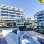 excellent-apartments-in-the-attraction-center-of-alanya-002.jpg
