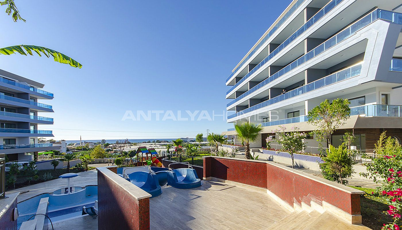 excellent-apartments-in-the-attraction-center-of-alanya-003.jpg