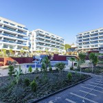 excellent-apartments-in-the-attraction-center-of-alanya-009.jpg