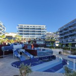 excellent-apartments-in-the-attraction-center-of-alanya-010.jpg