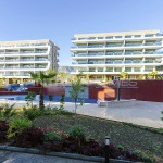 excellent-apartments-in-the-attraction-center-of-alanya-012.jpg