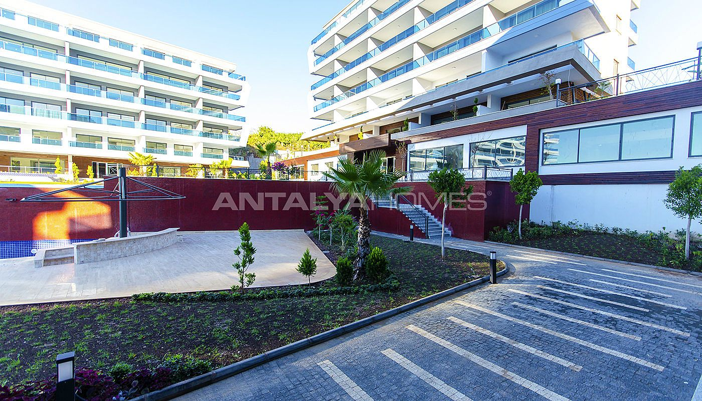excellent-apartments-in-the-attraction-center-of-alanya-013.jpg