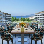 excellent-apartments-in-the-attraction-center-of-alanya-014.jpg