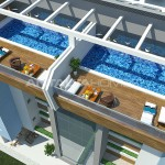 excellent-apartments-in-the-attraction-center-of-alanya-017.jpg