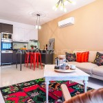 excellent-apartments-in-the-attraction-center-of-alanya-interior-001.jpg
