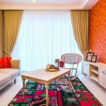 excellent-apartments-in-the-attraction-center-of-alanya-interior-002.jpg