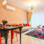 excellent-apartments-in-the-attraction-center-of-alanya-interior-003.jpg