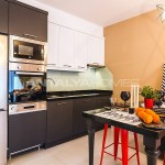 excellent-apartments-in-the-attraction-center-of-alanya-interior-004.jpg