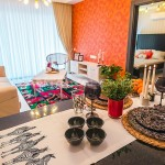 excellent-apartments-in-the-attraction-center-of-alanya-interior-005.jpg