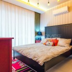 excellent-apartments-in-the-attraction-center-of-alanya-interior-006.jpg
