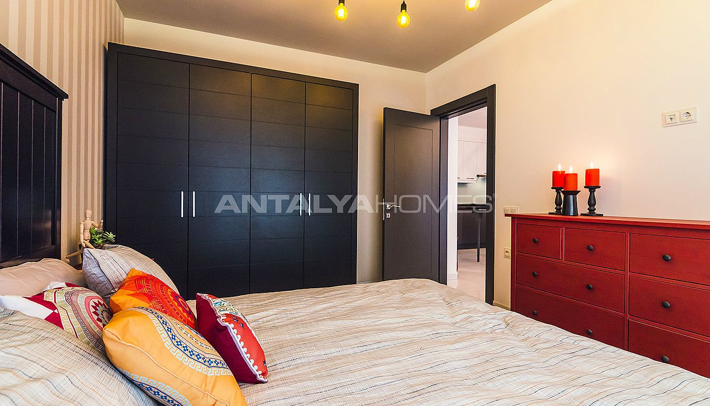 excellent-apartments-in-the-attraction-center-of-alanya-interior-007.jpg