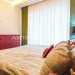 excellent-apartments-in-the-attraction-center-of-alanya-interior-008.jpg