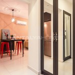 excellent-apartments-in-the-attraction-center-of-alanya-interior-011.jpg